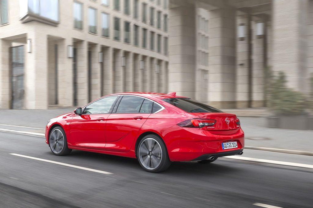Opel-Insignia-Grand-Sport-305539