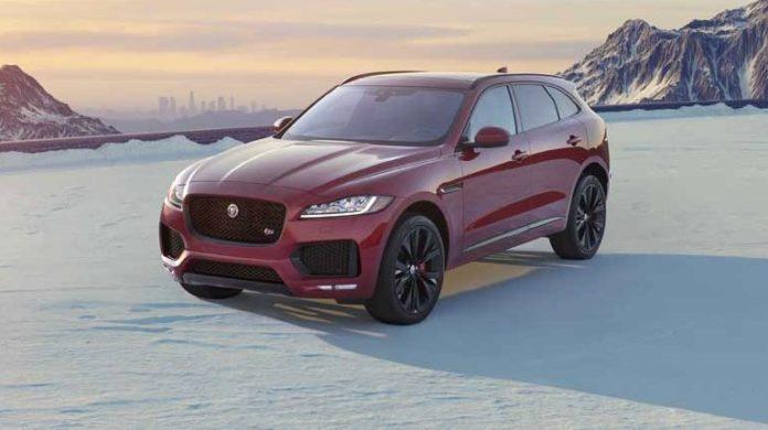 Jaguar__F_Pace