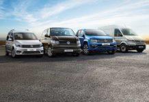 VW_Kazandiran_servis