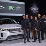 Jaguar-Land-Rover-Chicago-Auto-Show-Yeni-Range-Rover-Evoque-20