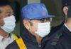 Eski Nissan başkanı Ghosn hapisten çıktı...