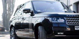 Pirelli, SUV'deki yükselen talebi Türkiye'de üreterek karşılayacak