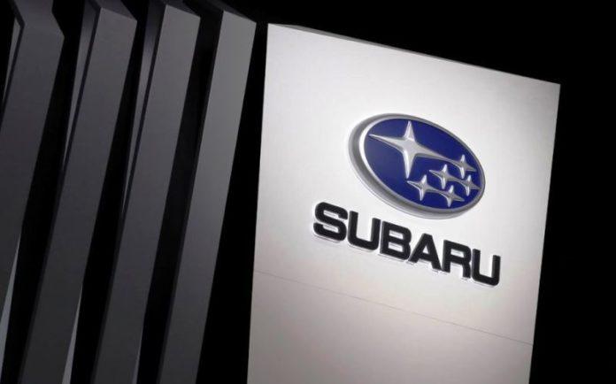 Subaru 2,3 milyon aracı fren ışığı sorunu yüzünden çağırmayı planlıyor...