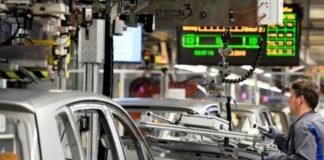 VW, batarya hücre üretimi için Northvolt ile işbirliği yaptı