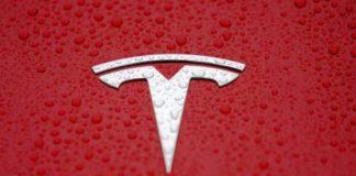 Tesla Amerika ve Avrupa da ki mağazalarını kapatıyor...